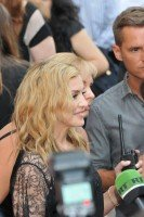 Madonna at the Hard Candy Fitness Opening in Moscow - 6 August 2012 - Update 01 (38)