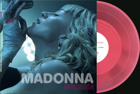 20121010-news-madonna-icon-broken-vinyl-exclusive-gift