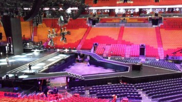MDNA Tour DVD Miami - Domyprod (2)