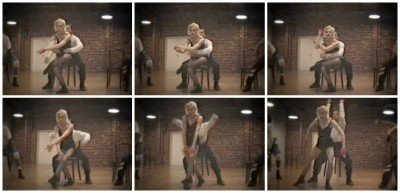 20130401-video-madonna-vincent-paterson-blond-ambition-tour-choreography-rehearsals