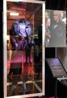 Inside the one-night-only Madonna Pop-Up Fashion Exhibit at Macy's (5)