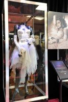 Inside the one-night-only Madonna Pop-Up Fashion Exhibit at Macy's (6)