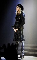 Official MDNA Tour EPIX Promo Pictures (13)