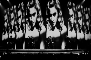 Official MDNA Tour EPIX Promo Pictures (14)