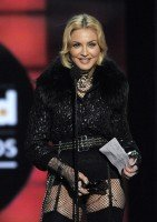 Madonna at the 2013 Billboard Music Awards - 19 May 2013 (2)