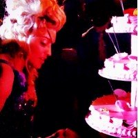 Madonna birthday party in Nice - 17 August 2013 - update 2 (1)