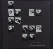 Incredible Madonna collection by Martin Burgoyne up for auction - Portfolio Complete