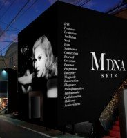 MDNA SKIN - Press Conference, Release Party (3)
