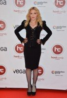 Madonna attends the Hard Candy Fitness Toronto Grand Opening - 11 February 2014 (3)