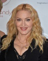 Madonna attends the Hard Candy Fitness Toronto Grand Opening - 11 February 2014 (17)