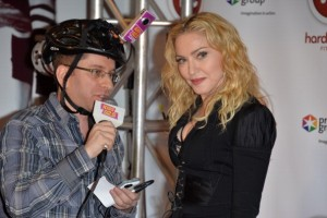 Madonna attends the Hard Candy Fitness Toronto Grand Opening - 11 February 2014 (21)