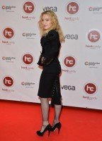 Madonna attends the Hard Candy Fitness Toronto Grand Opening - 11 February 2014 (22)
