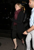 Madonna out and about in New York - 30 May 2014 - Pictures (3)