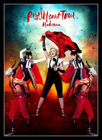20170513-news-madonna-rebel-heart-tour-release-date