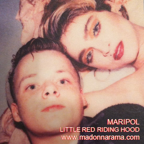 Maripol-Little-Red-Riding-Hood-10