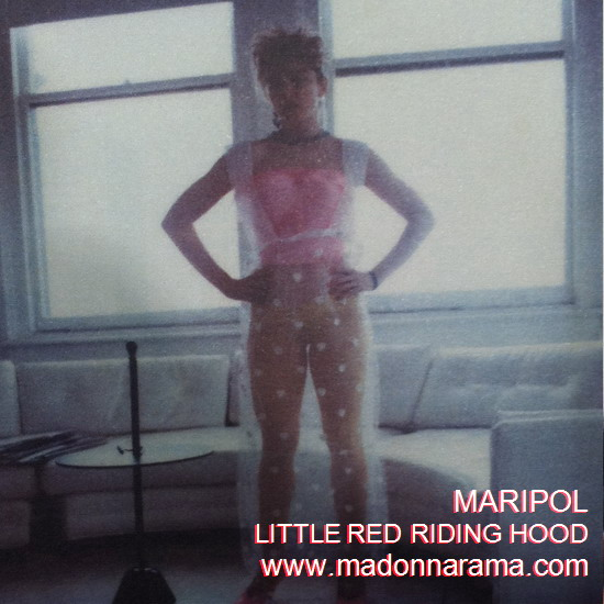 Maripol-Little-Red-Riding-Hood-12