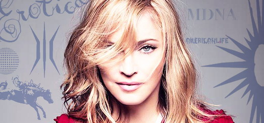 Ask Billboard: What Is Going On With Madonna?
