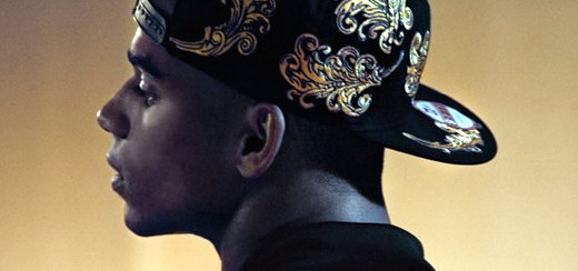 Brahim Zaibat: Madonna is a real repository of knowledge