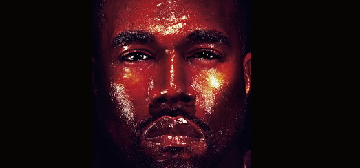 Kanye West: Madonna is the greatest visual musical artist that we've ever had
