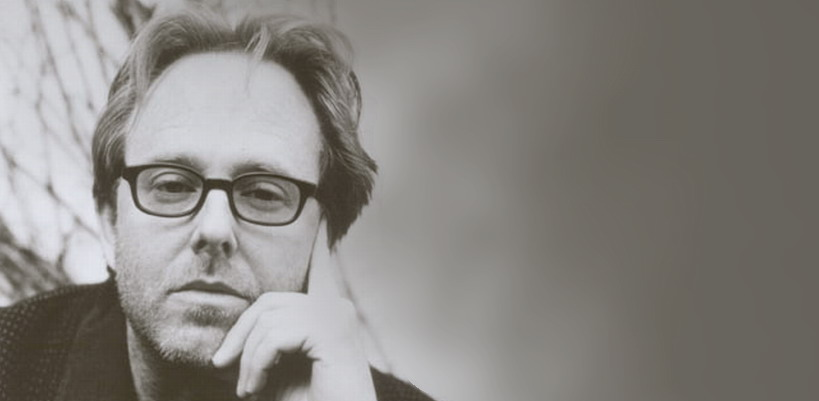 """Rick Nowels: Six songs I wrote with Madonna didn't make it on the """"Ray of Light"""" album"""