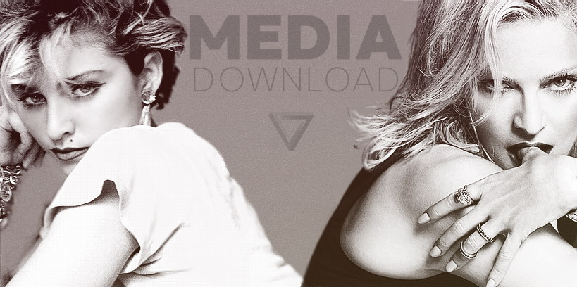 [Update #1: La Isla Bonita B-Roll] MEDIA DOWNLOADS – Deleted Scenes, Backdrops, Studio Versions, Rehearsals and more…
