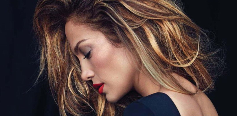 Jennifer Lopez: It was all about Madonna for me