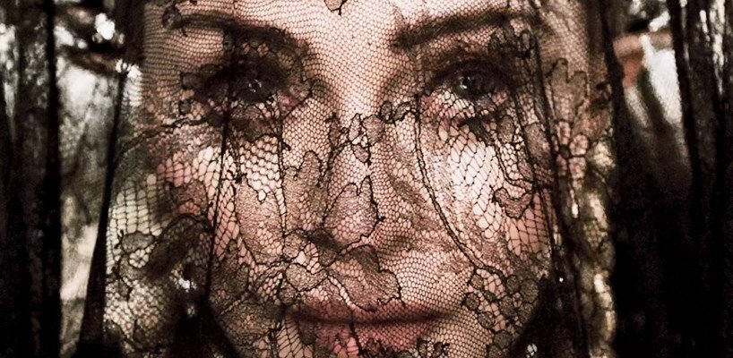 "Madonna reveals official video for new song ""Dark Ballet"""