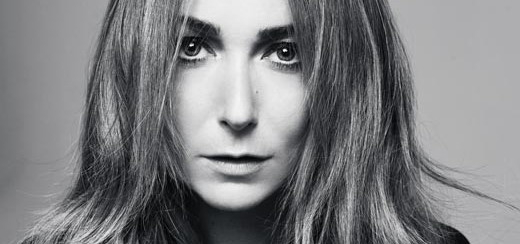 Frida Giannini is More Confident Since she Worked with Madonna