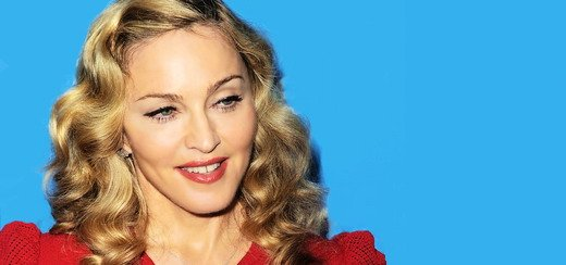 INTERVIEW | Madonna Inspired by Ingmar Bergman and Alain Resnais on her Film W.E.
