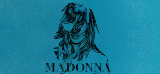 Madonna World Tour – Dates, Venues and Ticket Sales