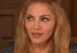 VIDEO - Anna Pettinelli Interview - Interviste RDS 02