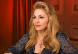 VIDEO - Popcake Speciale Madonna [DeeJay Tv] 02