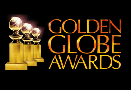 VIDEO - GOLDEN GLOBES - ACCEPTANCE SPEECH 01