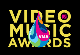 VIDEO - Like a Virgin - MTV Video Music Awards [Re-Broadcast] 01
