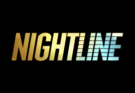 VIDEO - CYNTHIA MCFADDEN INTERVIEW - NIGHTLINE [ABC] 01