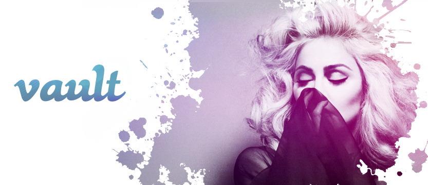Madonnarama Vault Slider 01