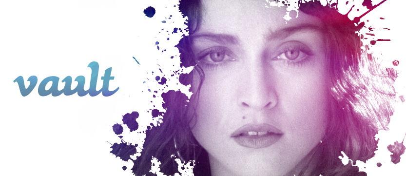 Madonnarama Vault Slider 04