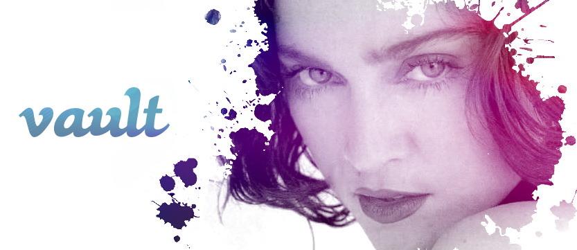 Madonnarama Vault Slider 05