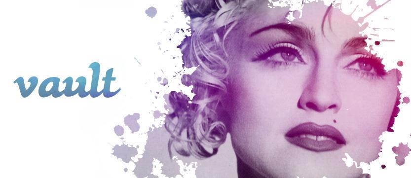 Madonnarama Vault Slider 06