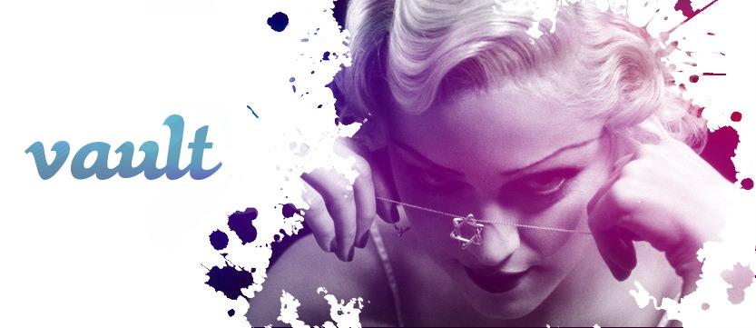 Madonnarama Vault Slider 07