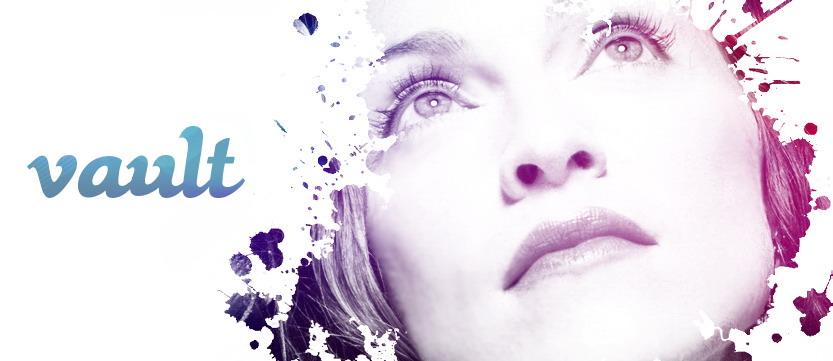 Madonnarama Vault Slider 13
